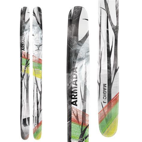 armada ski 2015 armada 2015 skis autos post