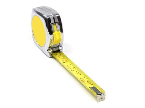 como calcular una superficie en metros cuadrados c 243 mo medir los metros cuadrados de una habitaci 243 n