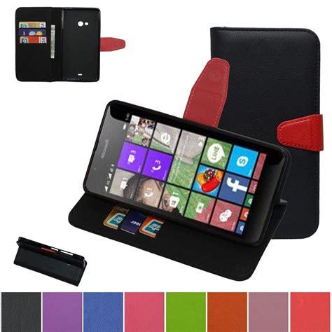 lumia best 10 best cases for microsoft lumia 540