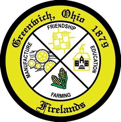 Ashland County Municipal Court Search Permits Of Greenwich State Of Ohio