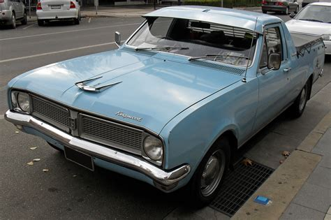 file 1970 1971 holden hg kingswood 01 jpg