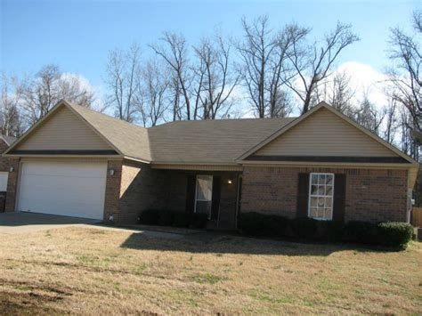 Chris Dyer Plumbing by Available Search Rental Homes In Haskell Benton