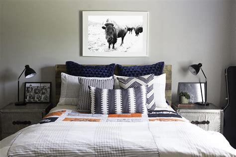 amazing tween boy bedroom ideas mcnary decorating