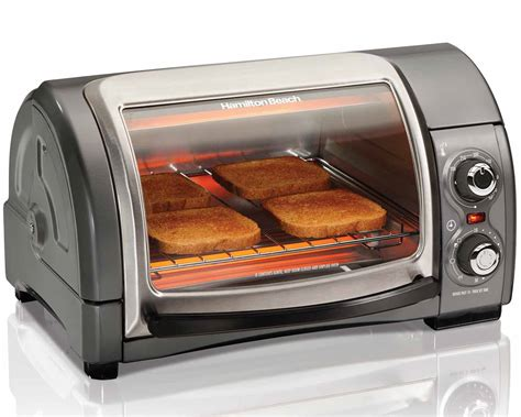 toaster oven 5 minute pizza recipe find more recipes for toaster ovens from hamilton