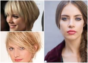 Frauen Frisuren Ab 50