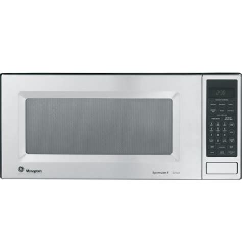 Best Buy Microwaves Countertop by Buy Best Price Ge Monogram Zem200sf Countertop Microwave