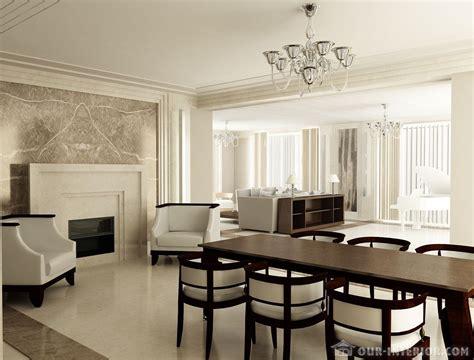 v art interior design стиль арт деко в интерьере эксклюзивно на our interior