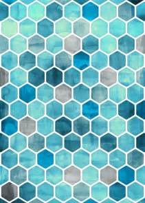 25 best hexagon pattern ideas on pinterest color patterns geometric pattern design and