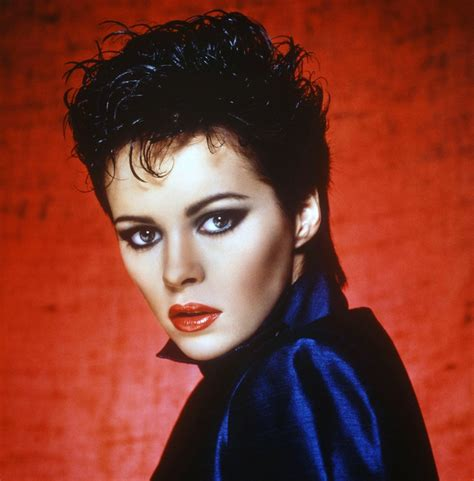 sheena shirley easton nee orr born 27 april 1959 is a scottish 25 best ideas about sheena easton on pinterest for your