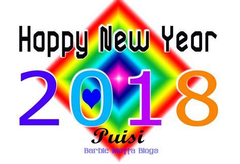 kumpulan dp bbm selamat tahun baru 2017 metta 2018