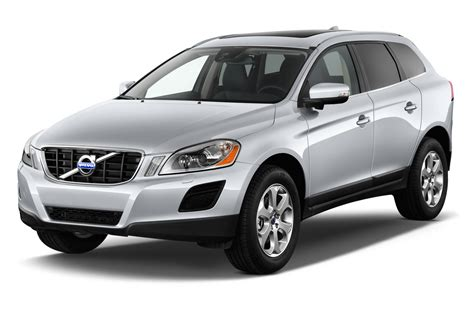 how do i learn about cars 2013 volvo s60 parking system 2013 volvo xc60 reviews and rating motor trend