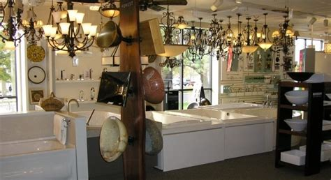 Bathroom Showrooms Kansas City Lenexa Ks Showroom Ferguson Supplying Kitchen And