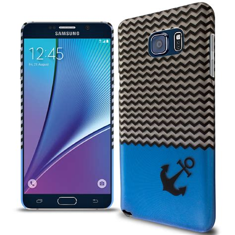 Casing Samsung Galaxy Note 5 2 Custom Hardcase for samsung galaxy note 5 slim protective phone cover design accessory ebay