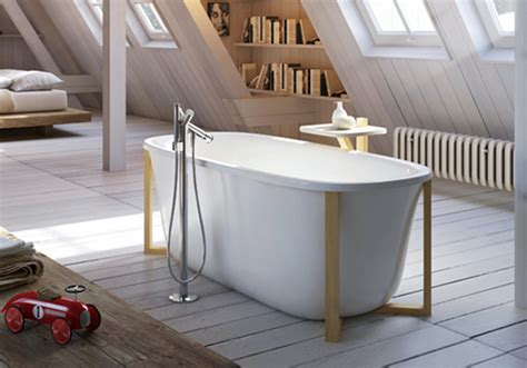 vasche docce vasche e docce living corriere
