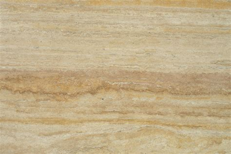 Travertine   Natural stone supplier   GMG Imports