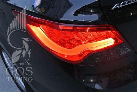 2014 hyundai accent lights headlights tail lights leds 2015 hyundai accent tail lights newhairstylesformen2014 com