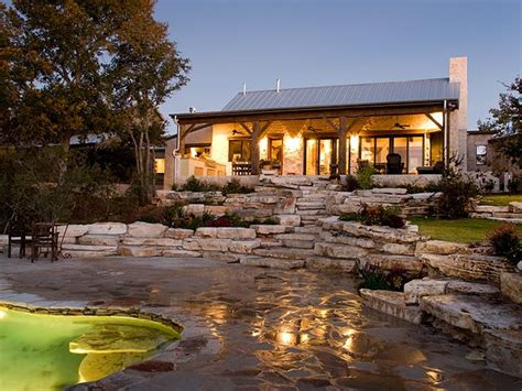 spanish ranch dream home pinterest hill country style homes google search when i build my