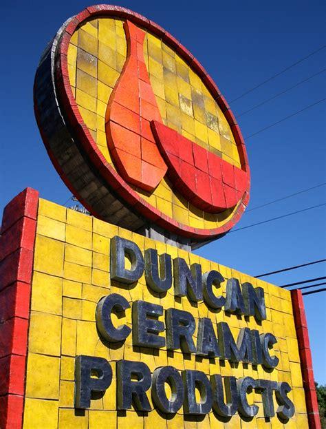 duncan ceramic products fresno ca fresno ca pinterest