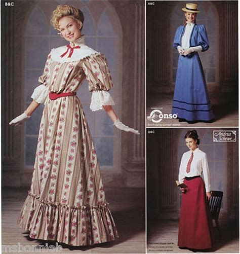1000 Images About Edwardian Costuming On Pinterest | 1000 images about victorian edwardian era dresses and