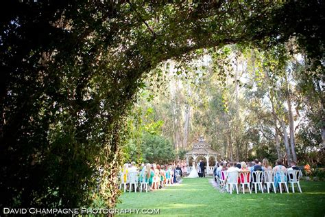 Oaks House Gardens by Mckray And Wedding Oaks Garden Estate David