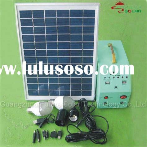 hybrid solar fiber optic lighting system optic fiber solar light system optic fiber solar light
