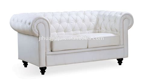 used chesterfield sofas for sale classic chesterfield leather sofa green sofa chesterfield