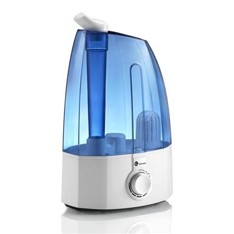 best bedroom humidifier small room design best humidifier for small room