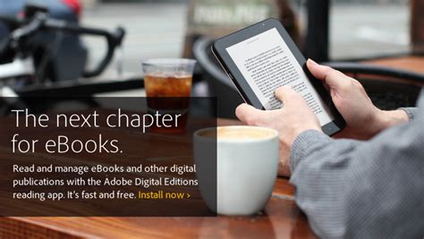 Five Get Into A Fix Ebook E Book best ebook reader for pc