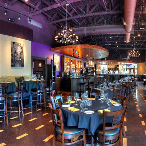 Open Table Orlando by Funky Monkey Bistro Bar Pointe Orlando Restaurant