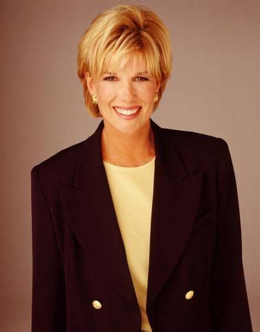 joan lundon haristyles joan lunden hairstyle hair pinterest