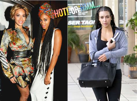 destiny hair braiding in baton rouge braids for pregnant women taking care of black hair during