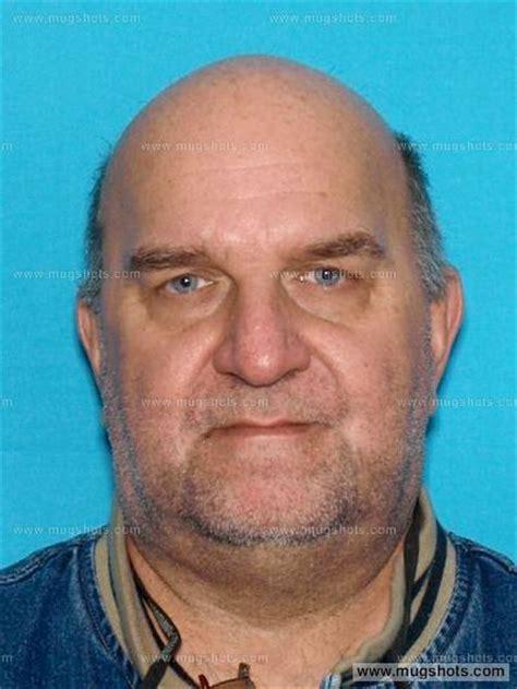 Kootenai County Warrant Search Registered Offenders In Kootenai County Idaho Monitor Ptz