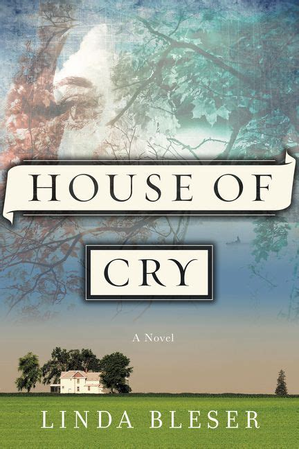 house of cry bleser e book