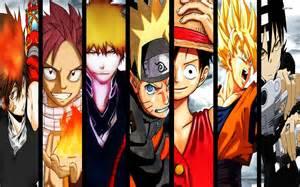 10 battle shonen anime ver 2