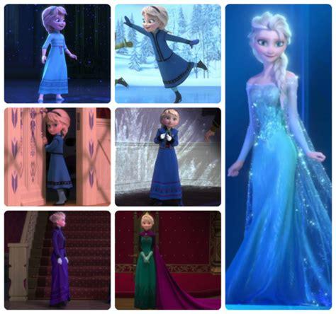 The Princess Wardrobe by Disney Princess Wardrobe Images