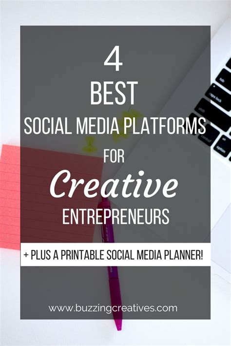 2487 Best Creative Entrepreneurs Images - 17 best images about blogging and business on