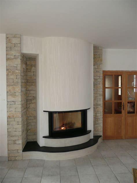 fabricant de cheminee chemin 233 e contemporaine