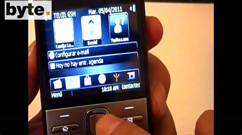 download themes for my nokia e5 youtube software free download for mobile nokia e5