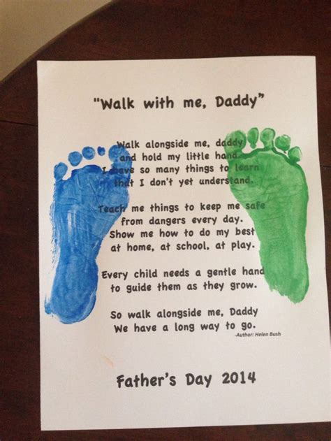 crafts for for fathers day 17 best images about crafts for toddlers on