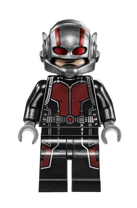 Lego Kw Captain America Civil War Costume Minifigure shopping for lego superheroes marvel s ant 76039