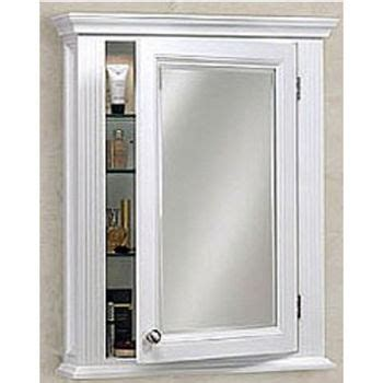 how to frame a medicine cabinet mirror bathroom medicine cabinets the largest selection of high