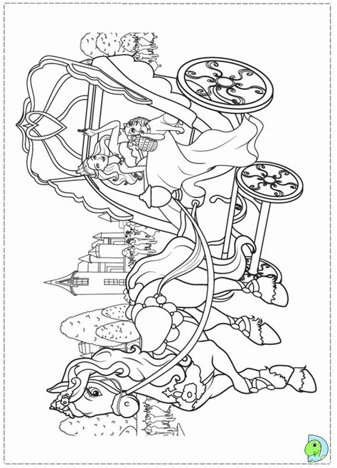 Princess And The Pauper Coloring Pages Az Coloring Pages The Princess And The Pauper Free Coloring Sheets