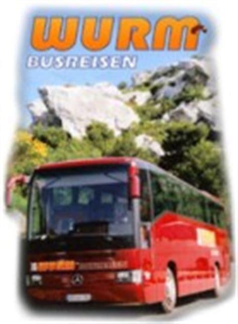 Lackierer Berthold Dresden by Branchenportal 24 Beautess Entspannen Sie K 246 Rper Und