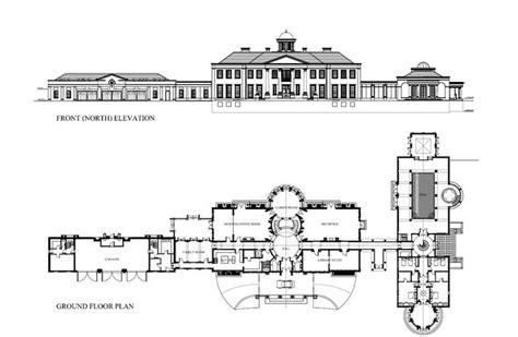 updown court floor plans 1000 ideas about surrey fc on pinterest buildings the