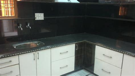 kitchen platform kitchen platform granite colors kitchen design