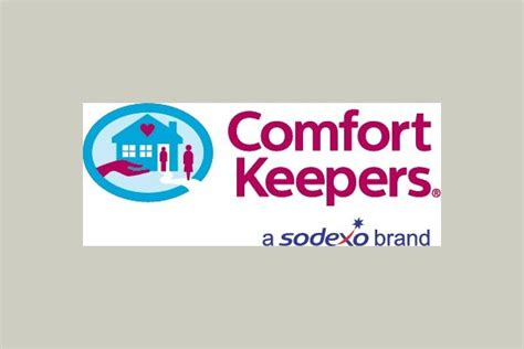 comfort keepers san diego comfort keepers buena park ca with 18 reviews