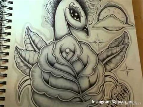 imagenes aztecas chicanas chicano arte dibujos drawings youtube