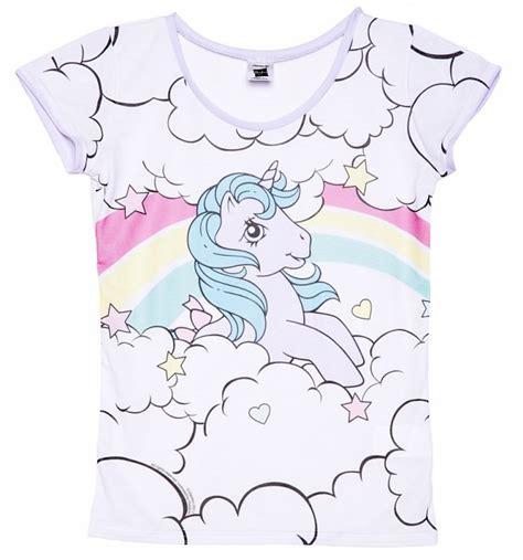 Sparkle Princess Tshirt s classic my pony princess sparkle rainbow