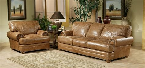 Leather Sectional Sofa Houston Leather Loveseats Houston Leather Loveseat