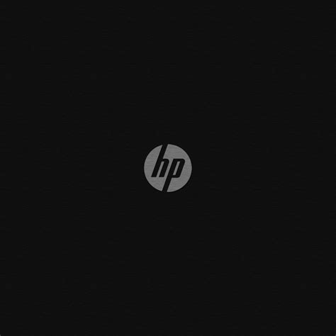 wallpaper black hp hp touchpad wallpaper black by hptouchpad on deviantart